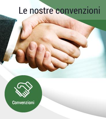 box_convenzioni_6