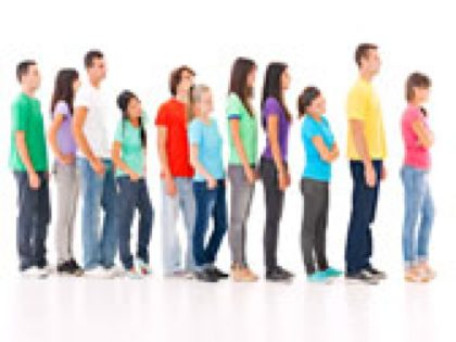 La riforma del lavoro autonomo punto per punto