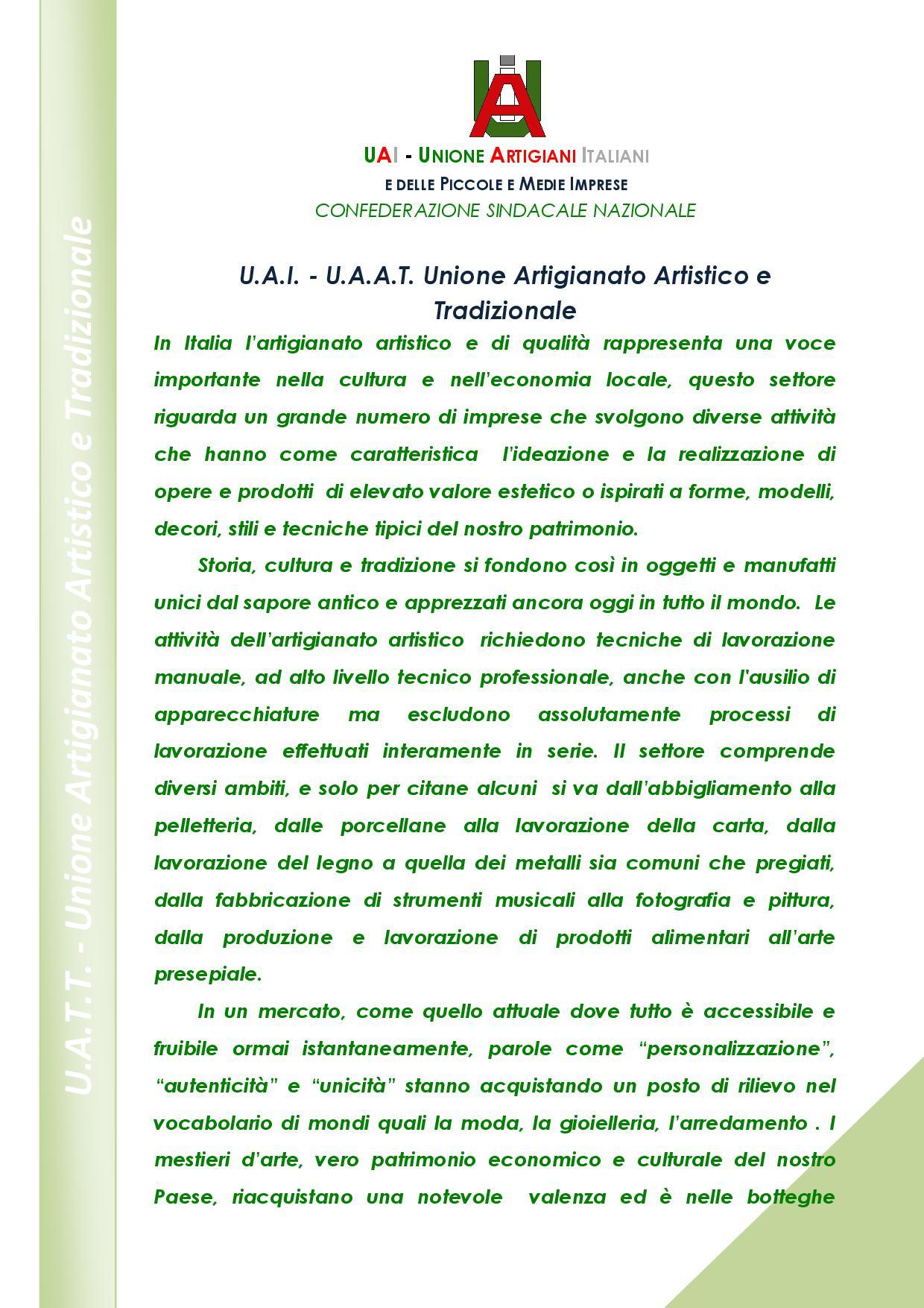 agri1