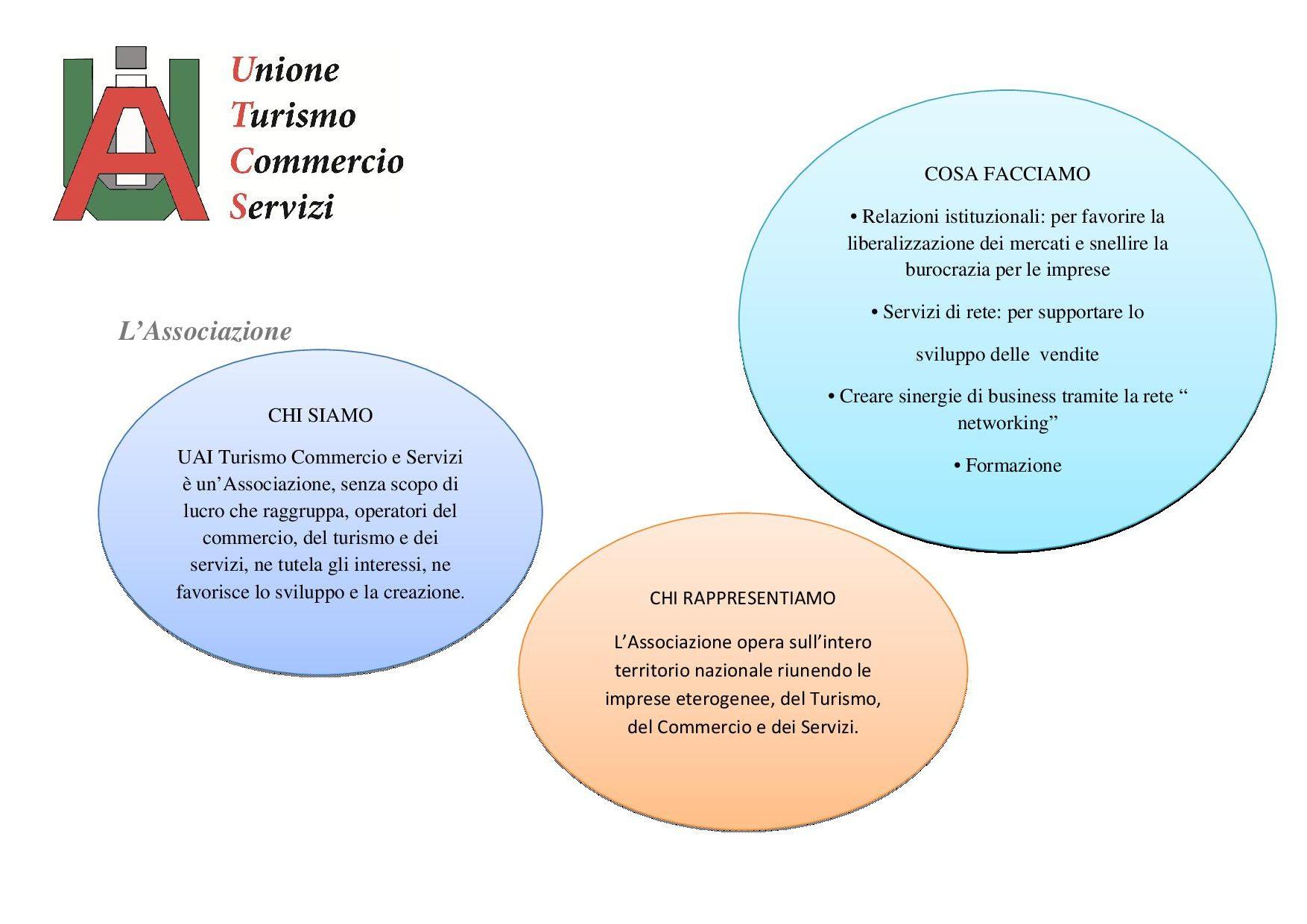 sito web uai terziario11