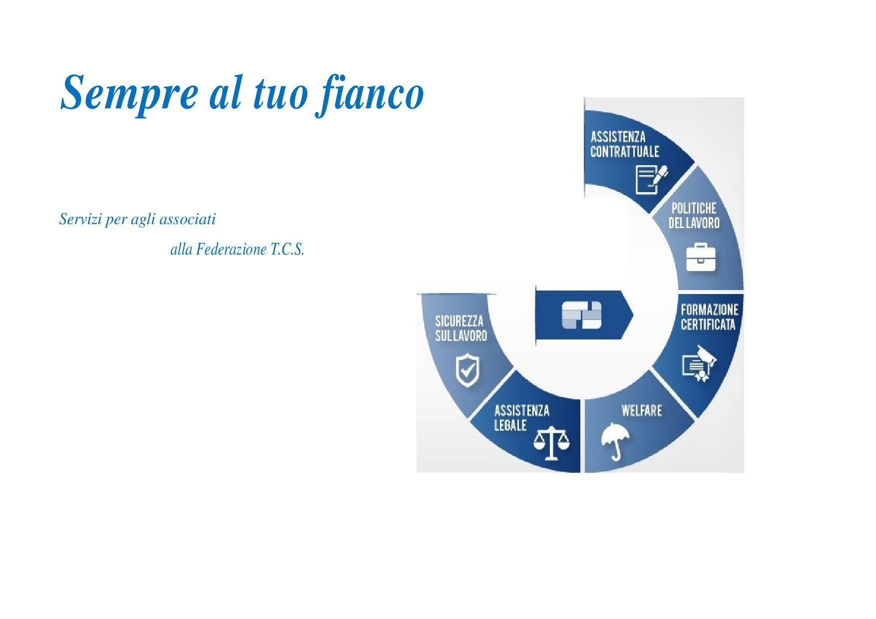 sito web uai terziario13