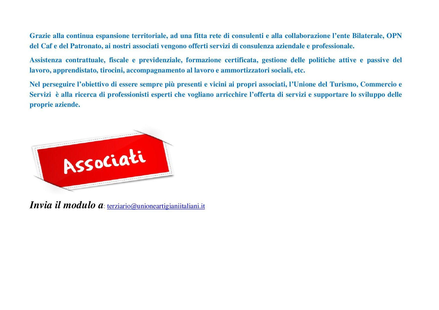 sito web uai terziario15