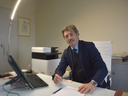 L'Unione Artigiani Italiani protagonista nella nascita dell'Aepi