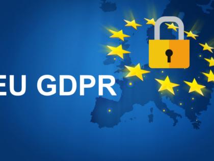 Nuove norme europee sulla privacy: la UAI a sostegno delle aziende iscritte