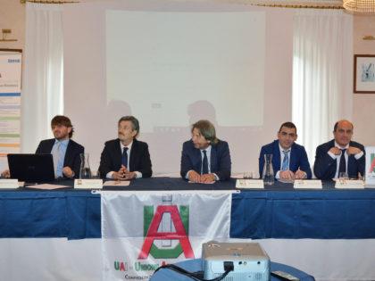 InnovAgorà a Milano: la UAI protagonista della rivoluzione dei brevetti