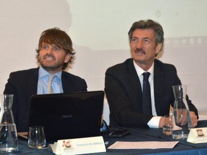 Bilancio di fine anno per l'Unione Artigiani Italiani