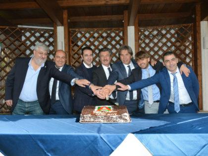 Celebrato il Congresso Nazionale dell'Unione Artigiani Italiani