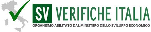 verifiche italia
