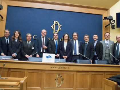 Un Ministero per il Made in Italy. Presentata alla Camera la proposta