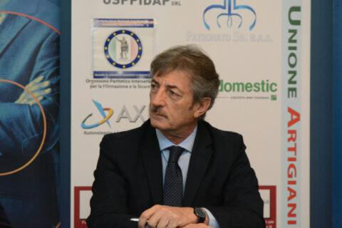 Giuseppe Zannetti