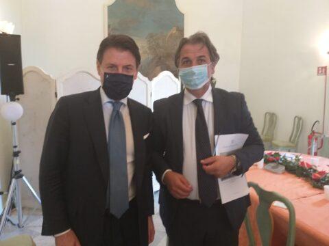 Conte e Tullio