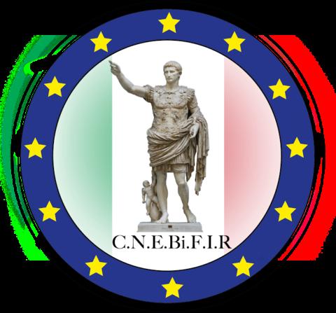 Logo C.N.E.Bi.F.I.R_