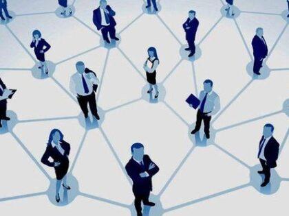I contratti di rete di imprese opportunità per Ecobonus 110%
