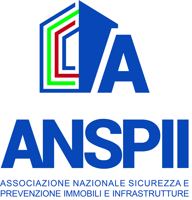 Logo Anspii