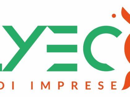 Operativa FLYECO, la prima Rete di Imprese promossa da UAI Monza e Brianza per il Superbonus 110%.