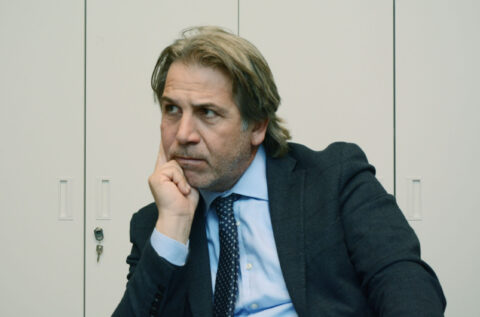 Gabriele Tullio