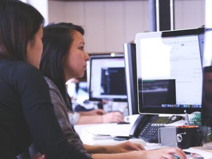 UAI-CNEBIFIR: uno strumento rivoluzionario per la formazione dei lavoratori stranieri!