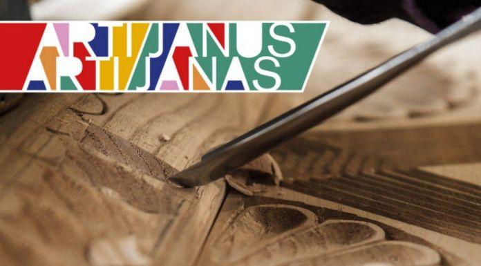 La Uai Sardegna partner del progetto ArtiJanus/ArtiJanas
