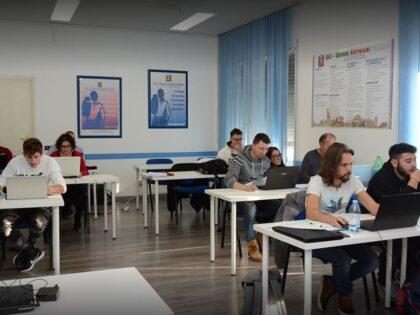 Fondo nuove competenze: l'Unione Artigiani Italiani dà il via alla formazione