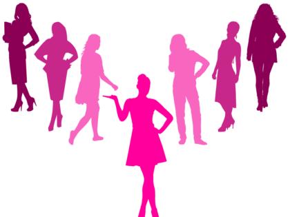 Bene gli interventi per l'imprenditoria femminile. Ora le riforme.